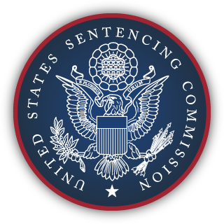 United States Sentencing Commission