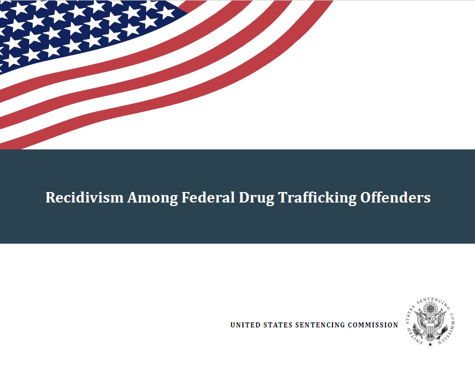 drug trafficking in mexico essay Advancements in drug trafficking essay advancements in drug trafficking drug trafficking is a major problem for the united states, especially trafficking from mexico.