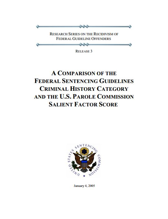 Federal Sentencing Guidelines Manual, 2009: United States ...