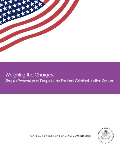 FY 2014 Overview of Federal Criminal Cases